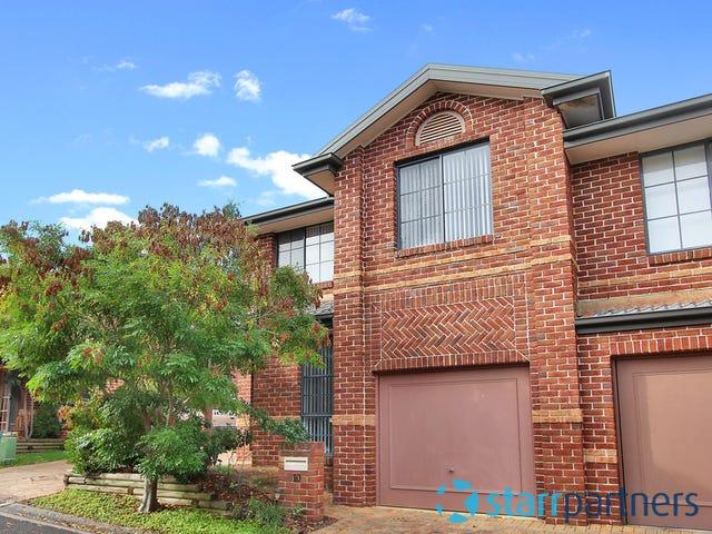 10 Huegill Way, Blacktown, NSW 2148
