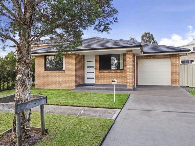 6a Abbey Close, Watanobbi, NSW 2259
