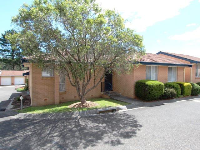 21/61 Kirkham Street, Moss Vale, NSW 2577