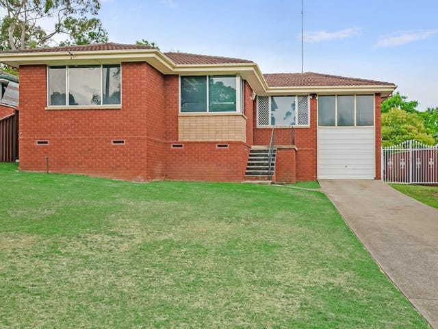 16 Hume Street, Campbelltown, NSW 2560