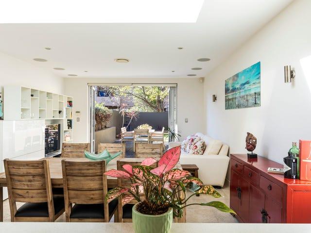 31  North Street, Leichhardt, NSW 2040