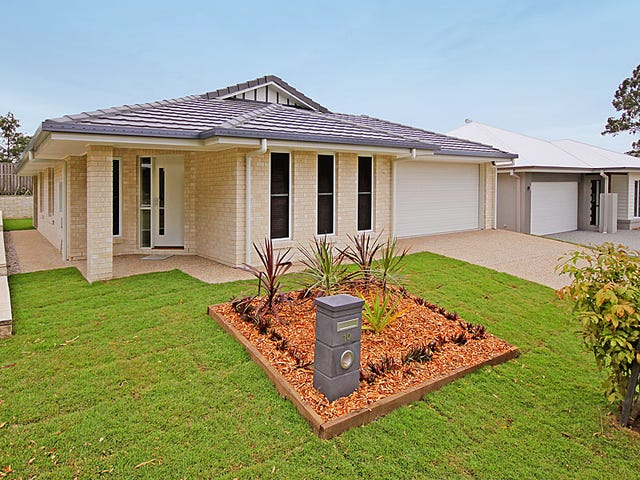 10 Drovers Close, Ferny Hills, Qld 4055
