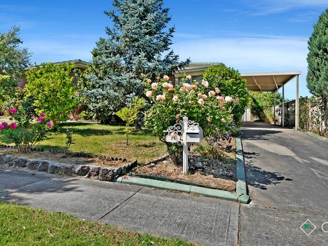 21 Quirk Court, Endeavour Hills, Vic 3802