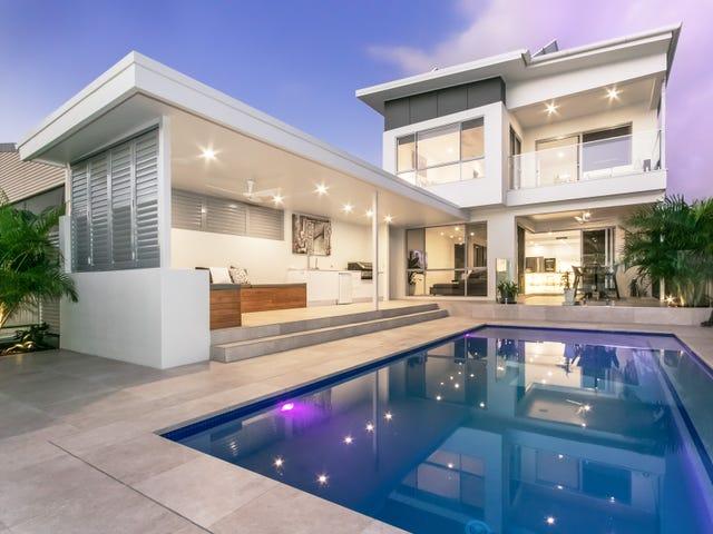 112 Cypress Terrace, Palm Beach, Qld 4221