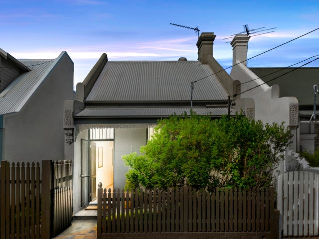 120 Wells Street, Newtown, NSW 2042