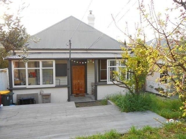 39A Adelaide Street, South Hobart, Tas 7004