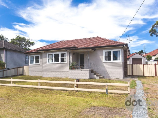 39 Cardiff Road, Wallsend, NSW 2287