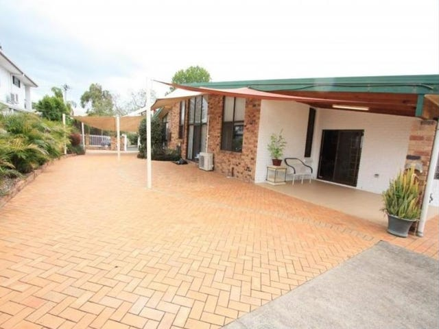 115 Chester Road, Eight Mile Plains, Qld 4113