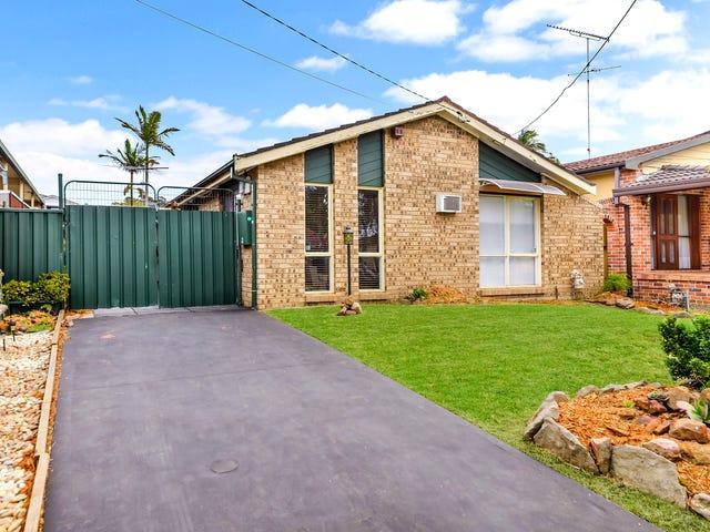 31 Beatrice Street, Bass Hill, NSW 2197