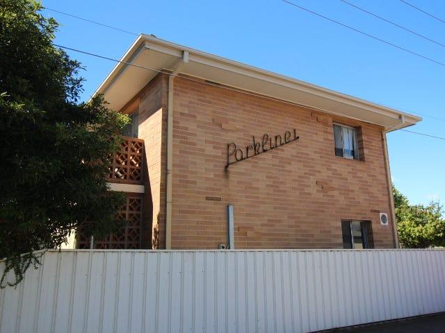 4/4 John Street, Glenelg South, SA 5045