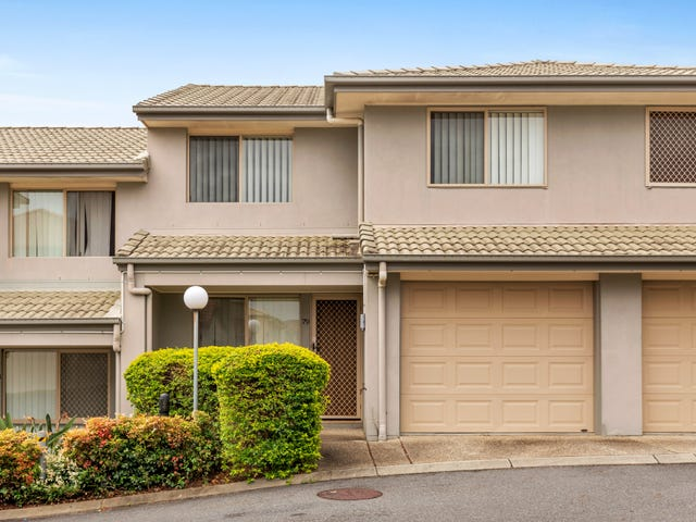 79/18 Mornington Court, Calamvale, Qld 4116