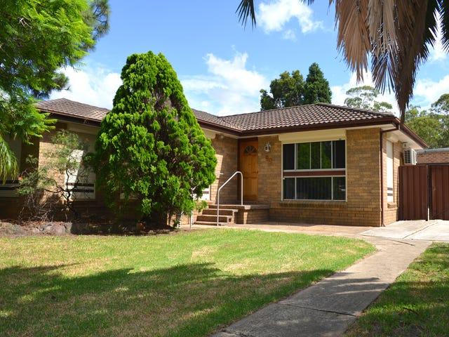 25 Campion Street, Wetherill Park, NSW 2164