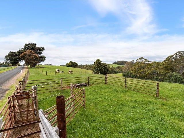 470 Allison Road, North Motton, Tas 7315