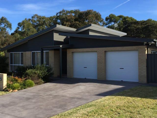 22 George Lee Way, North Nowra, NSW 2541