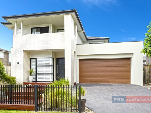 82 Bradley Street, Glenmore Park, NSW 2745