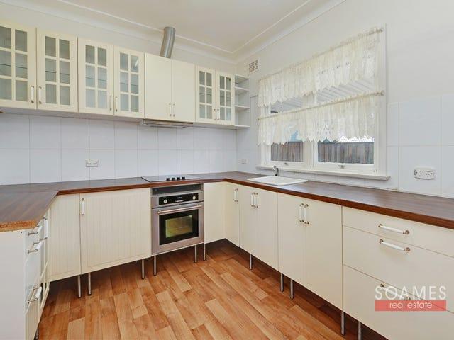 9 Orana Avenue, Hornsby, NSW 2077