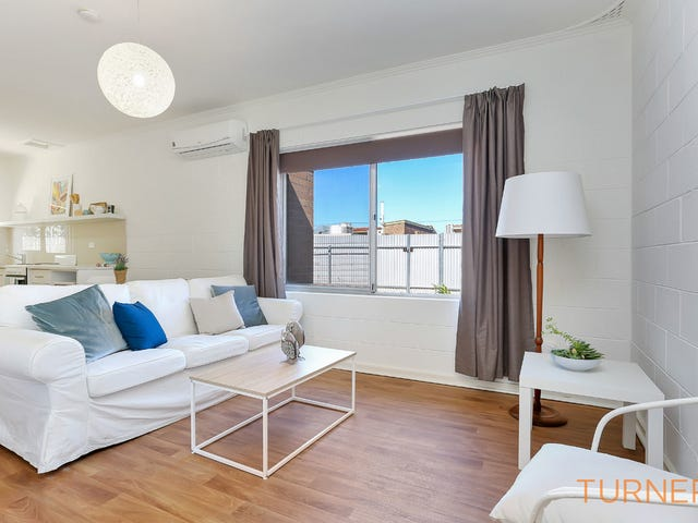 5/34 Arundel Road, Brighton, SA 5048