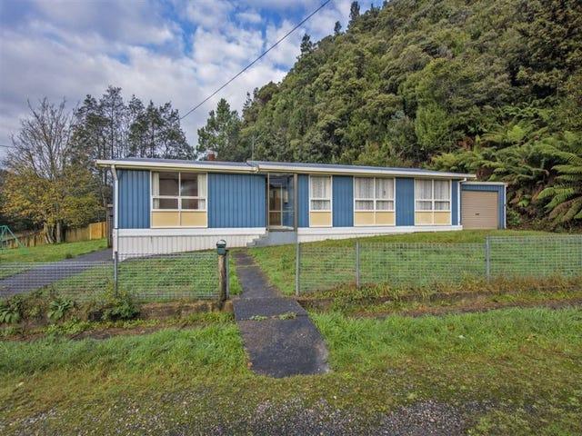 74 Esplanade, Queenstown, Tas 7467
