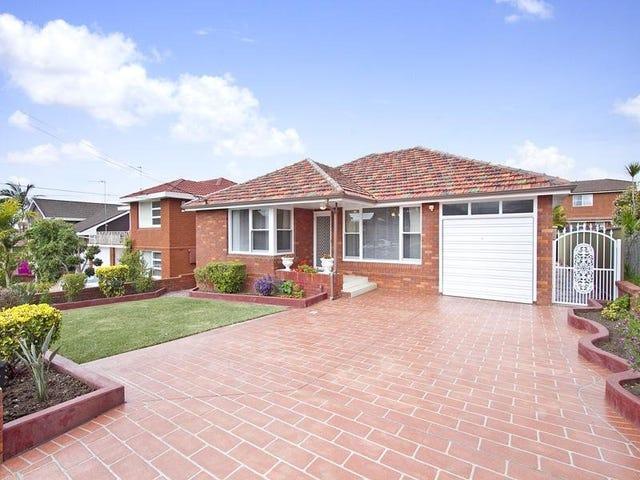 16 Garnet Road, Miranda, NSW 2228