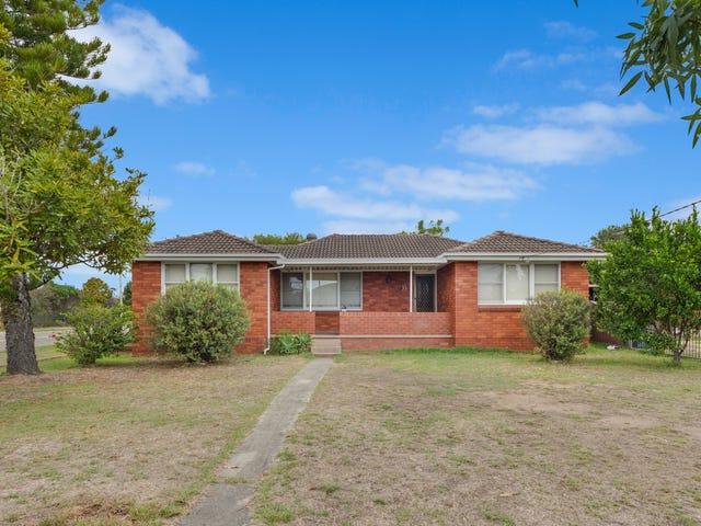 35 First Avenue, Macquarie Fields, NSW 2564
