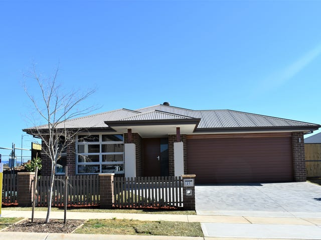 31 Holstein Road, Box Hill, NSW 2765
