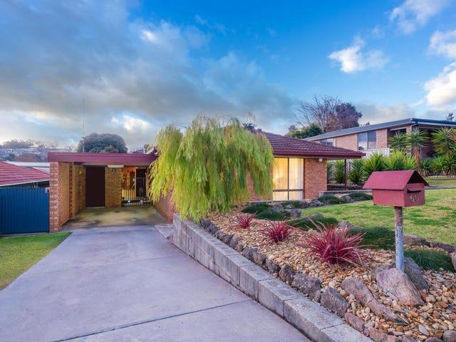 66 Western View Drive, Albury, NSW 2640