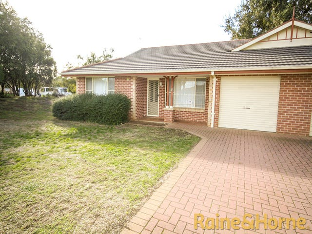9B Magpie Close, Dubbo, NSW 2830