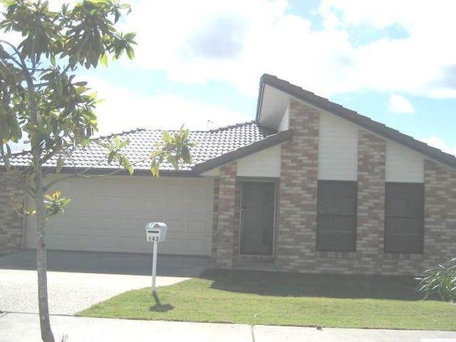 143 Alawoona Street, Redbank Plains, Qld 4301