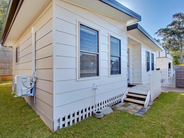 37a Inglebar Avenue, Allambie Heights, NSW 2100
