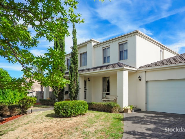 52 Billanook Way, Chirnside Park, Vic 3116