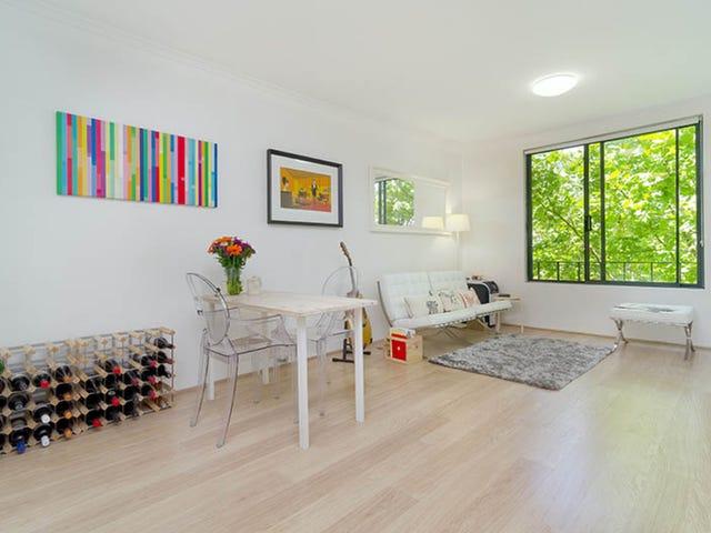 40/78-80 Alexander Street, Crows Nest, NSW 2065