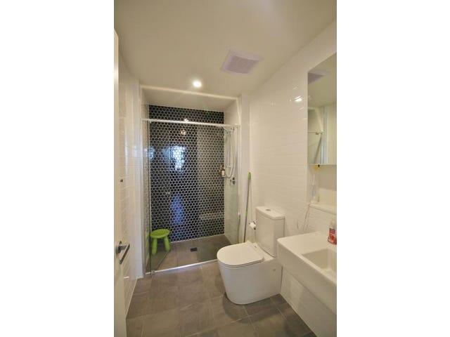 215/159 Frederick Street, Bexley, NSW 2207