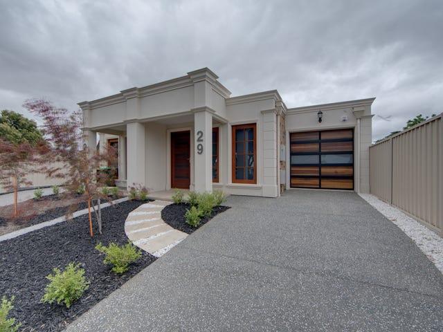 29 Athol Avenue, Prospect, SA 5082