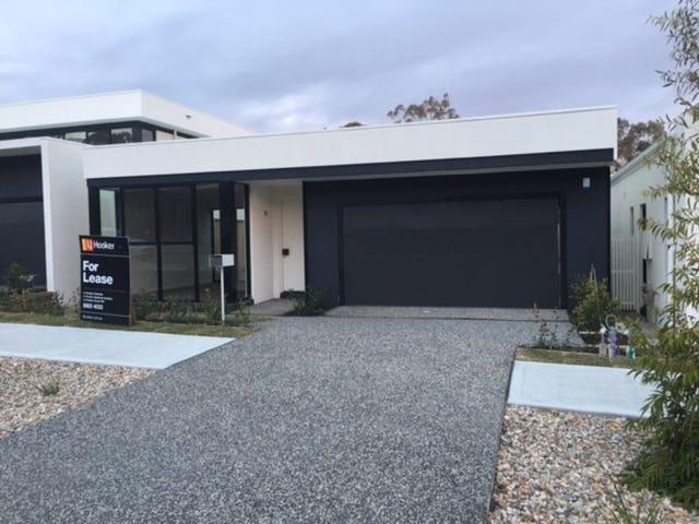 28 Opperman Street, Kellyville, NSW 2155