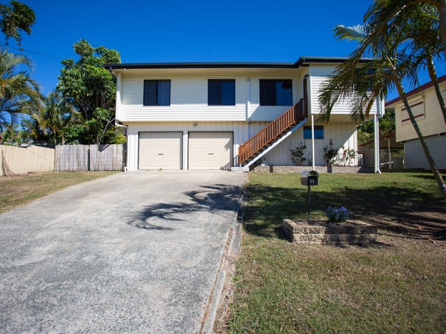 11 Keim Street, Rural View, Qld 4740