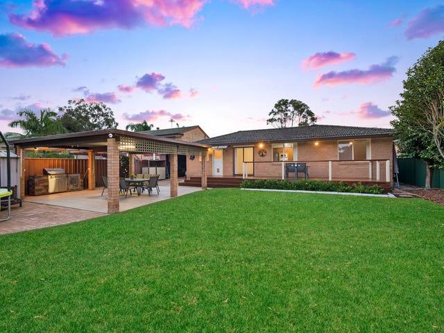 44 Meckiff Avenue, North Rocks, NSW 2151