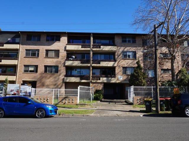 30/31 FORBES ST, Warwick Farm, NSW 2170