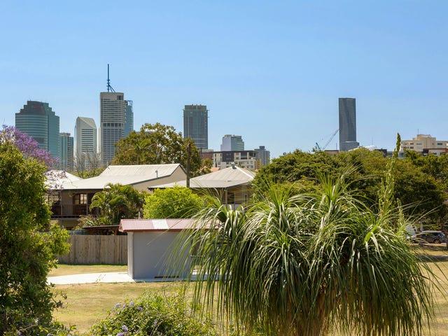 106 Baines Street, Kangaroo Point, Qld 4169
