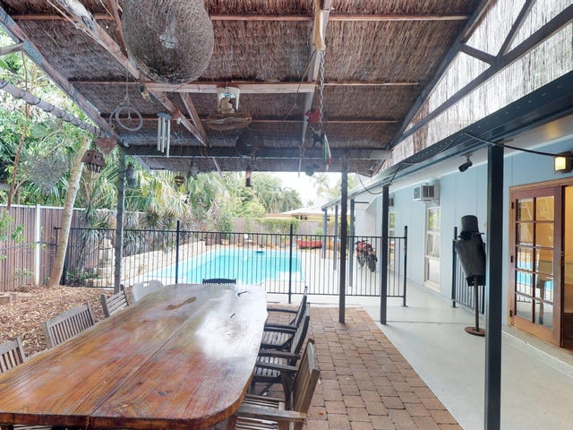 49 Union Terrace, Wulagi, NT 0812