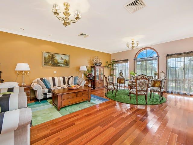 23 Glenridge Ave, West Pennant Hills, NSW 2125