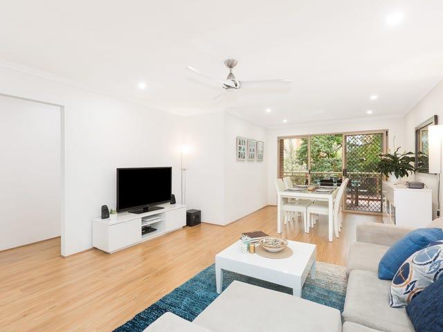 9/2 Vista Street, Caringbah, NSW 2229