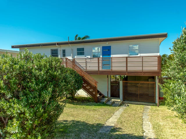 42 Highview Drive, Dolphin Point, NSW 2539
