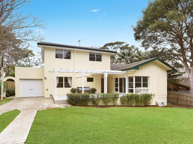 14 Grosvenor Road, Lindfield, NSW 2070
