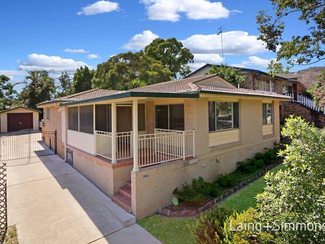 17 Solomon Avenue, Kings Park, NSW 2148
