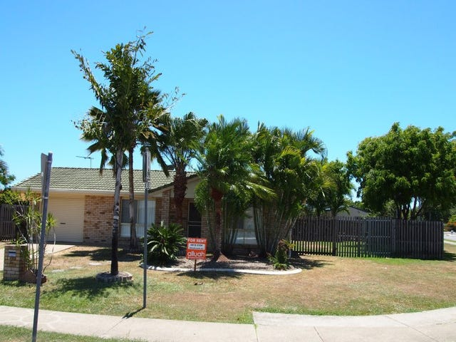 2 Stuart Hindle Drive, Mount Pleasant, Qld 4740