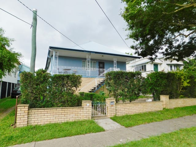 33 Victoria Terrace, Annerley, Qld 4103