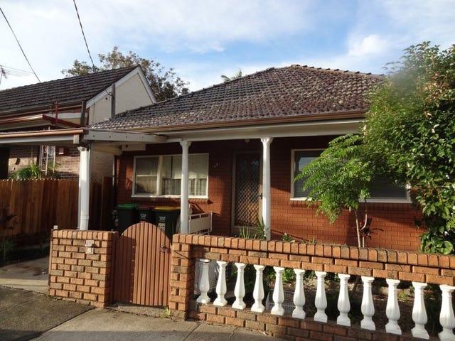 19 Station Street, Tempe, NSW 2044