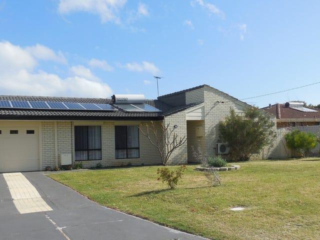 36 Ricketts Court, Rockingham, WA 6168