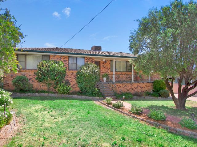 50 Hillvue Road, Tamworth, NSW 2340