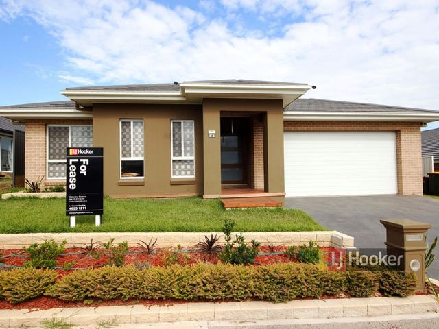 36 Atlee Street, Oran Park, NSW 2570